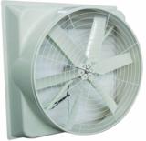 1060型玻璃钢负压风机